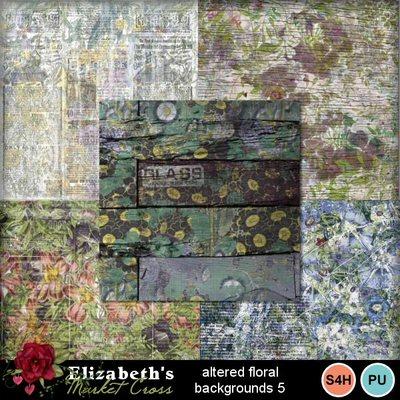 Floralalteredart5-02