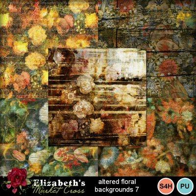 Alteredfloralbackgrounds7-001