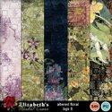 Alteredfloralbgs8-001_small