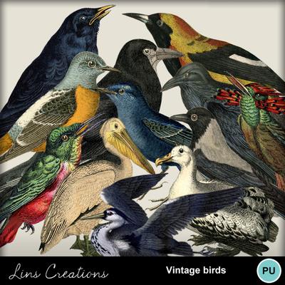 Vintagebirds2