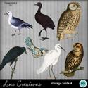 Vintage_birds_4_small
