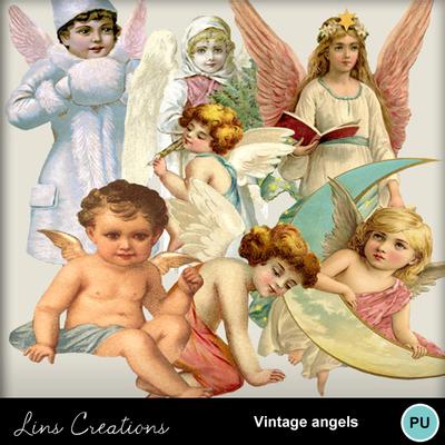 Vintageangels