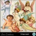 Vintageangels_small