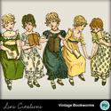 Vintagebookworms_small