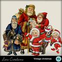 Vintagechristmas_small