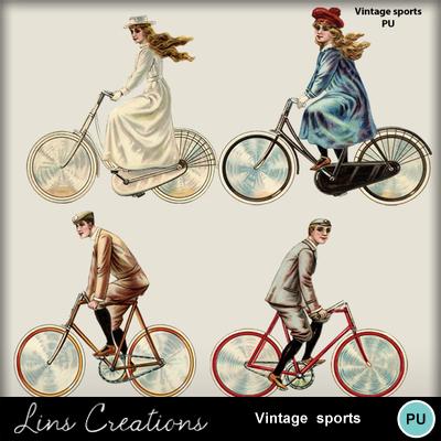 Vintagesports