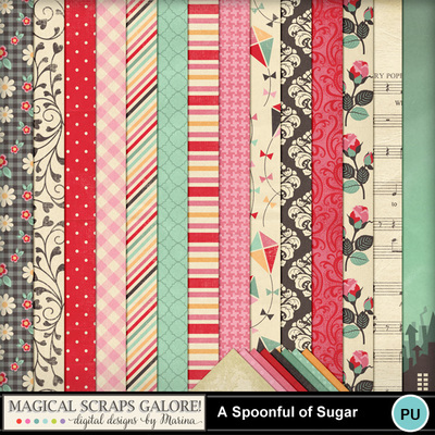 A-spoonful-of-sugar-3