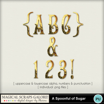 A-spoonful-of-sugar-4