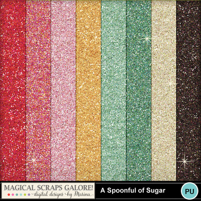 A-spoonful-of-sugar-6