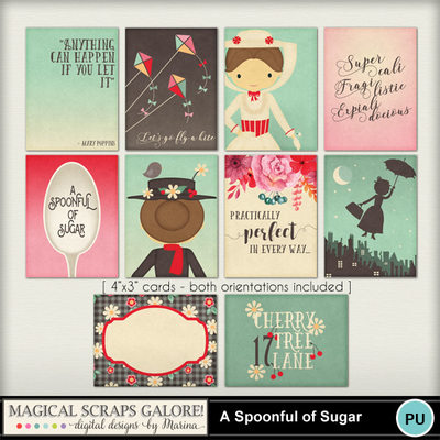 A-spoonful-of-sugar-7
