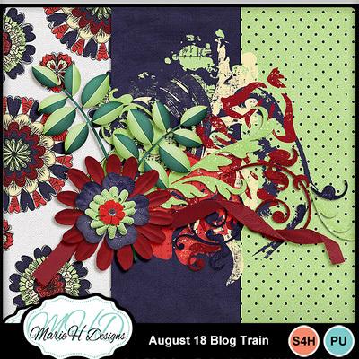 August_18_blog_train