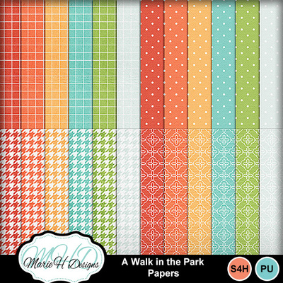 A-walk-in-the-park-papers-01