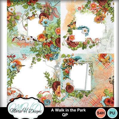 A-walk-in-the-park-qp