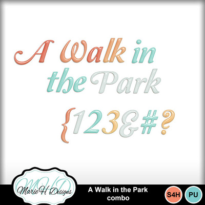 A-walk-in-the-park-combo-03