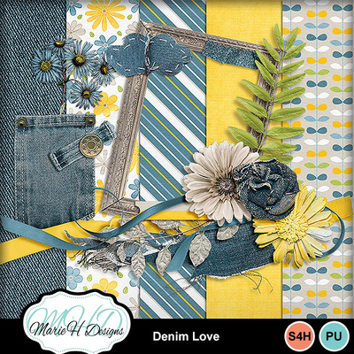 Denim-love-01