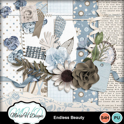 Endless_beauty