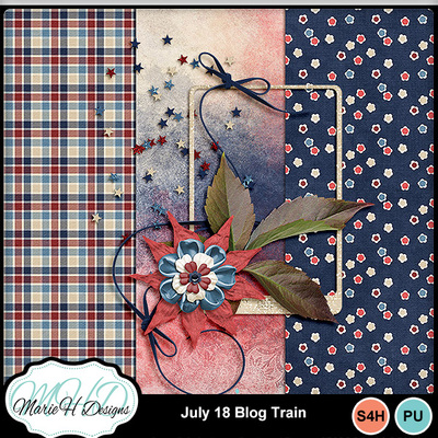 July_18_blog_train