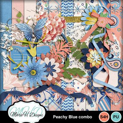 Peachy_blue_combo_01