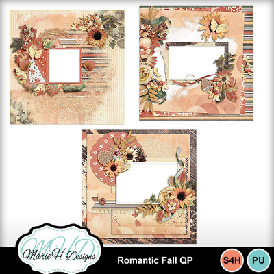 Romantic_fall_quickpages_01