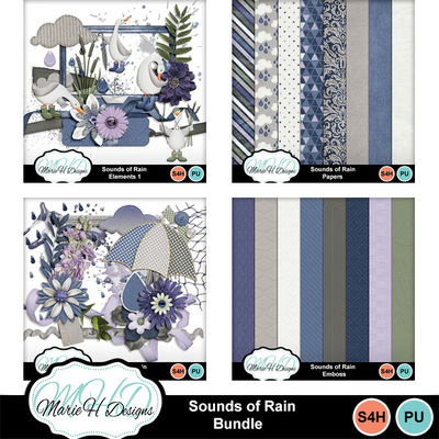 Sounds_of_rain_bundle