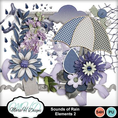 Sounds_of_rain_elements2