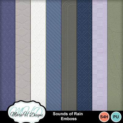 Sounds_of_rain_emboss