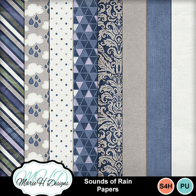 Sounds_of_rain_papers