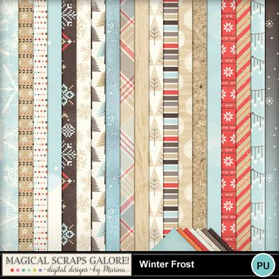 Winter-frost-3