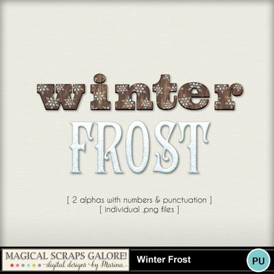 Winter-frost-4