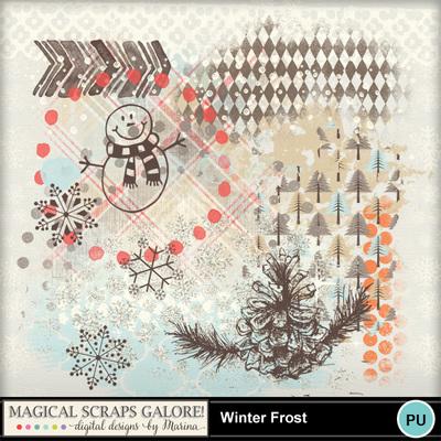 Winter-frost-5
