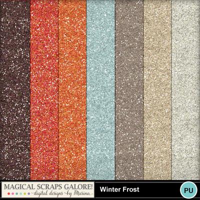 Winter-frost-6