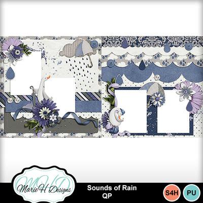 Sounds_of_rain_qp