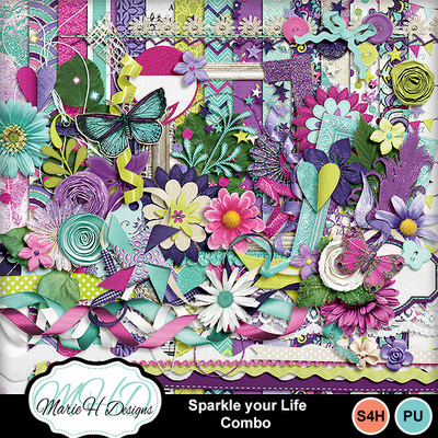 Sparkle_your_life_combo_01