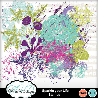 Sparkle_your_life_stamps_01