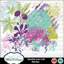 Sparkle_your_life_stamps_01_small