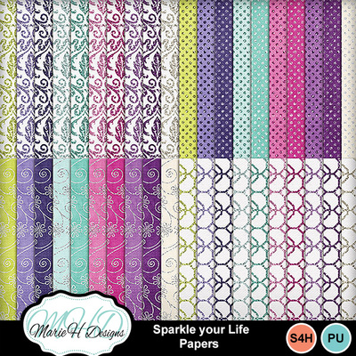 Sparkle_your_life_papers_01