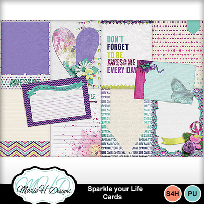 Sparkle_your_life_cards_01