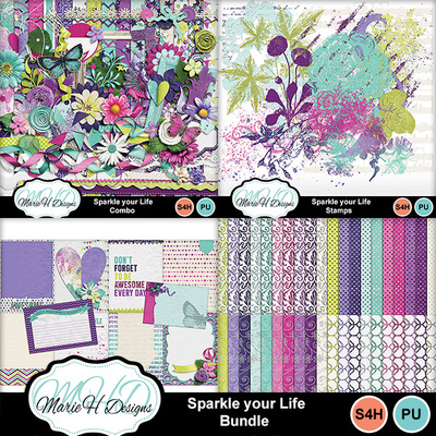 Sparkle_your_life_bundle_01