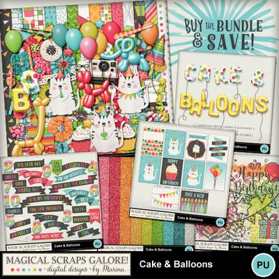 Cake-_-balloons-9