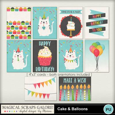 Cake-_-balloons-5