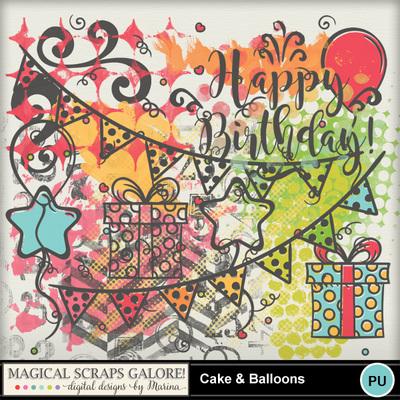 Cake-_-balloons-6