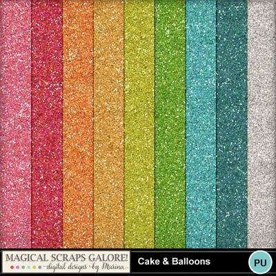 Cake-_-balloons-7