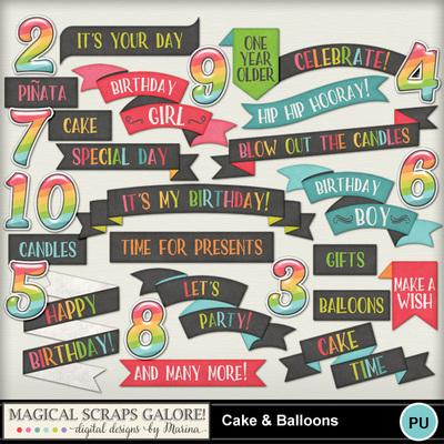 Cake-_-balloons-8
