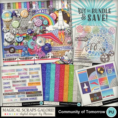 Community-of-tomorrow-9