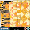 Wc_autumn_papers_small