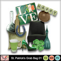 St_patricks_grab_bag_01_preview_small