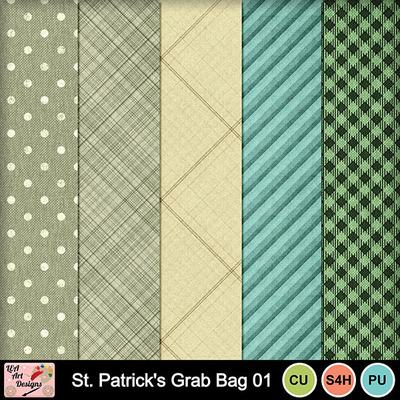 St_patricks_grab_bag_01_paper_preview