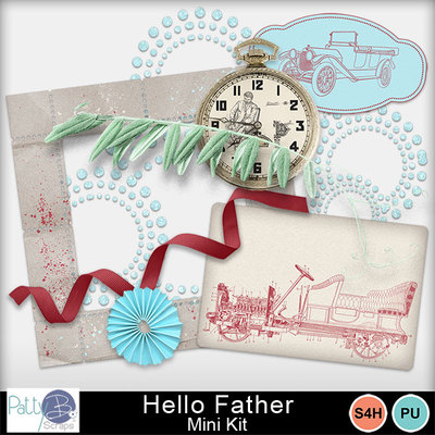 Pattyb-scraps-hello-father-mkele