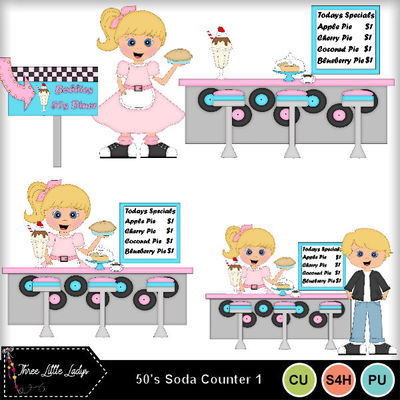 50s_soda_counter_blonde_1