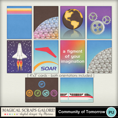 Community-of-tomorrow-5